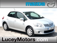 1.33 5DR Terra // FINANCE FROM €38 P/W