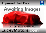 AUTO //DEMO SAVE €5455 // HUGE DISCOUNT// SVE 190 BHP//