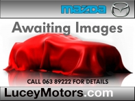 NEW SHAPE 2.2 DSL PLATINUM AUTOMATIC 4WD // FULL LEATHER INTERIOR, REVERSING CAM // FINANCE FROM €140 P/W