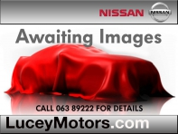 1.5 SV SAFETY PACK  **FULL NISSAN SERVICE HISTORY****