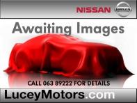 Nissan Navara AUTO //DEMO SAVE €5455 // HUGE DISCOUNT// SVE 190 BHP//